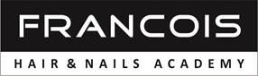 logo francois academy