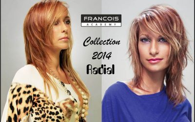 Collection 2014 RADIAL