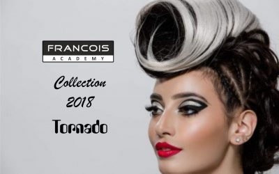 Collection 2018 TORNADO